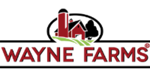waynefarms 293x151